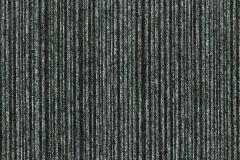 coral-line-60340
