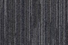linea-40160