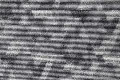 metal-x-archi-57050