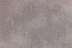 myriad-camou-53910