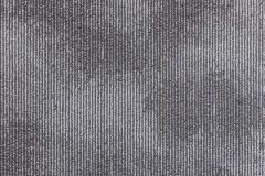 myriad-camou-53940