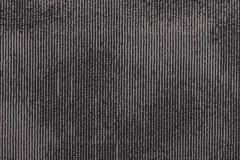 myriad-camou-53950