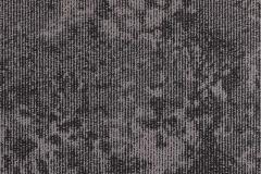myriad-cloud-54050