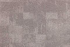 myriad-marble-54610