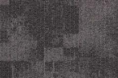 myriad-marble-54650