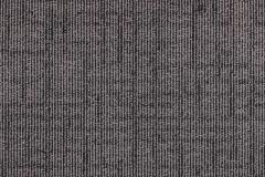 myriad-raster-54350