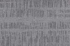 myriad-script-54420