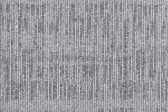 myriad-script-54440