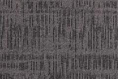 myriad-script-54450