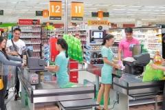 market-zemin-kaplama7