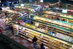 market-zemin-kaplama9